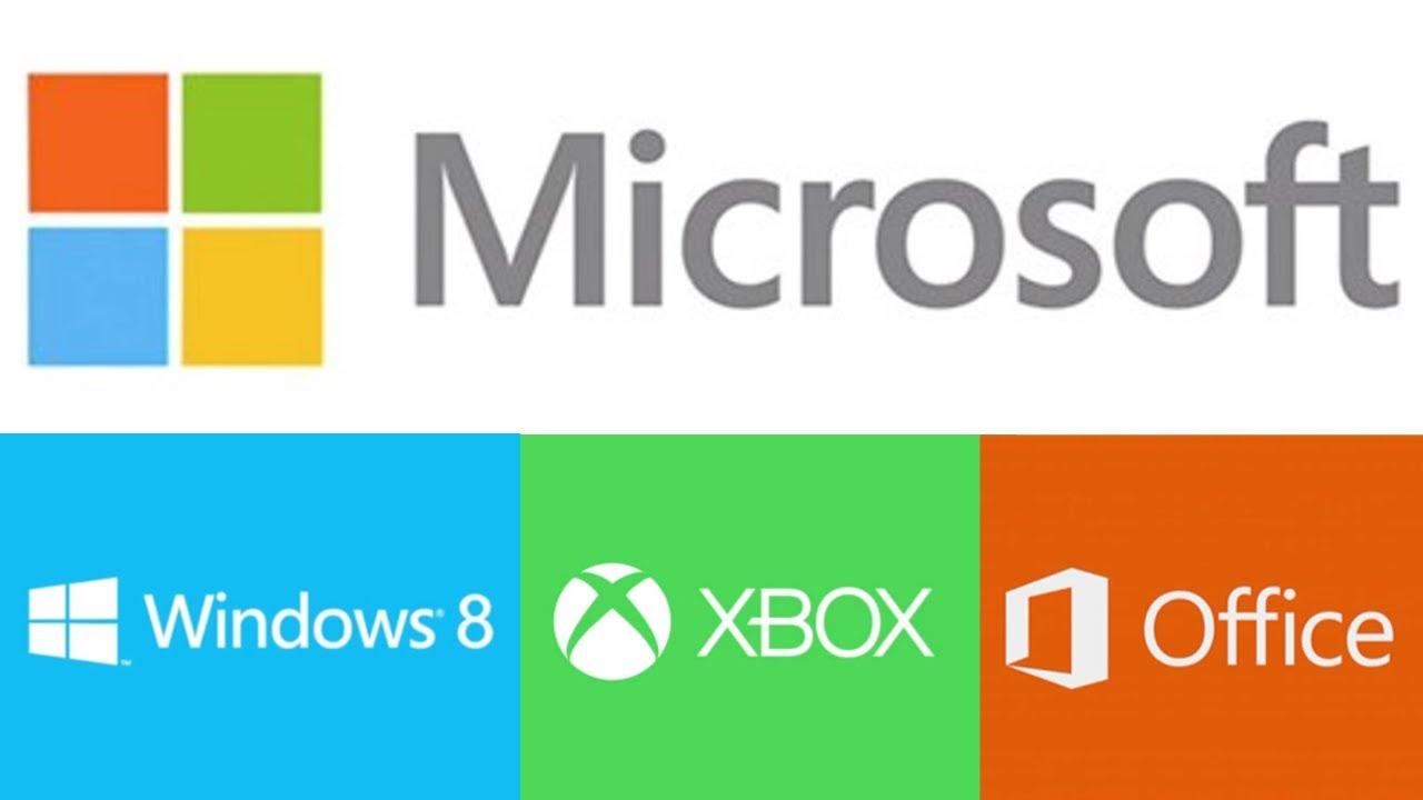 Microsoft – Accessibility